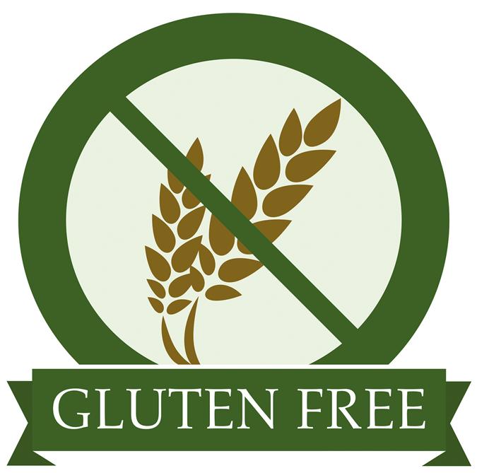 tufts univeristy grain free diet problems