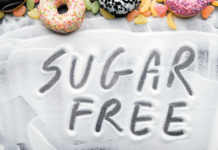 """Some natural, highly-sweet compounds can make sweet foods """"sugar-free"""" and """"low-calorie,"""" but that does not mean these foods are healthy."""
