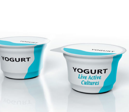 Live active cultures may make yogurt easier for those with lactose intolerance to digest.