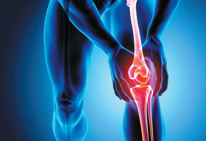 Research suggests some promising ways to help to ease joint pain, and does not support some common assumptions.