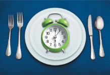 Dinner time...again. Getting a delicious, healthy meal on the table does not have to be a time-consuming chore.