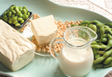 Delicious, nutritious, and versatile, soy foods area a great (and safe) protein choice in any dietary pattern.