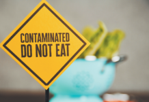 If reports of foodborne illness or contaminants have you concerned about eating some healthy foods, a little knowledge and simple actions can ease your worries.