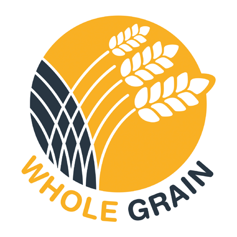 Researchers have demonstrated that whole grain intake is linked to better cardiometabolic health.